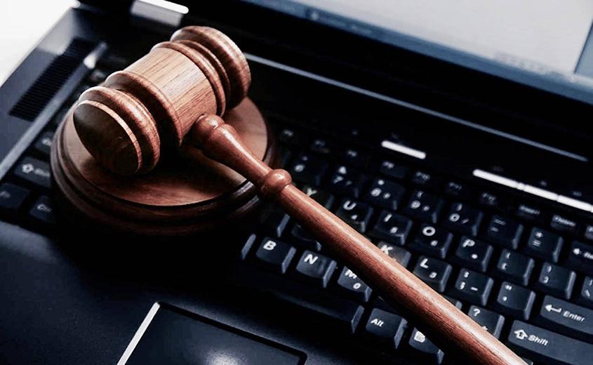 bilişim avukatı